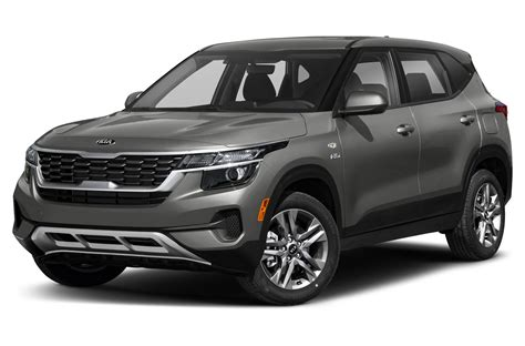 Along with welcoming the latest iteration of kia's badge, the cheapest seltos also sees its cost of entry rise by $500 for 2022. 2021 Kia Seltos - View Specs, Prices & Photos - WHEELS.ca