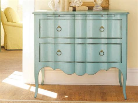 Coastal Home Furniture Shabby Chic Painted Furniture