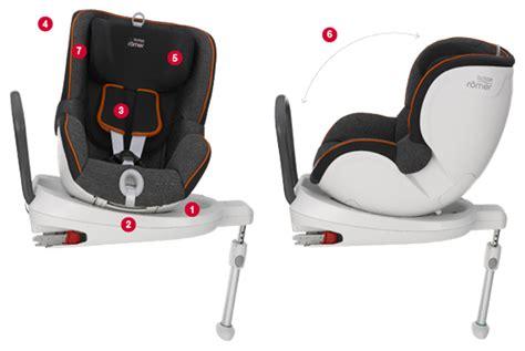 si鑒e romer romer dual fix silla de coche grupa 0 1 nacimiento 15 kg color negro cosmos schwarz amazon es bebé