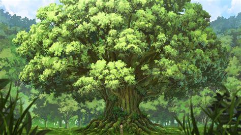 camphor tree dr stone wiki fandom