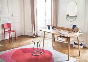 Travailler De Chez Soi : travailler chez soi toutes les astuces d co pour un ~ Melissatoandfro.com Idées de Décoration