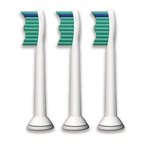 Amazon.com: Philips Sonicare HX6013/90 Proresults Brush