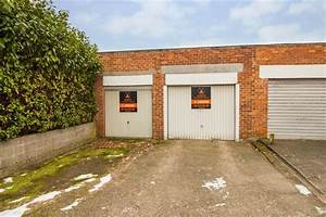 Recherche Garage : garage vendre li ge arrondissement ~ Gottalentnigeria.com Avis de Voitures