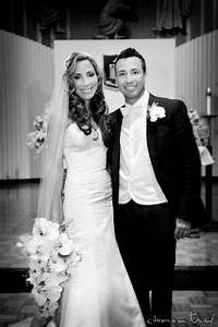 Botanica Floral Design Beautiful Music From The Heart Celebrity Howie Dorough