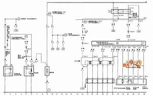 Ford Tfi Ignition Module Wiring Diagram Ford Tfi Distributor Wiring Diagram