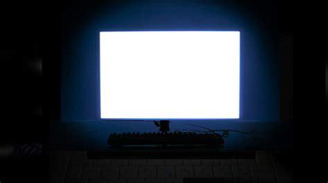 bright light computer screen how to create an ergonomic workstation loctek ergonomic