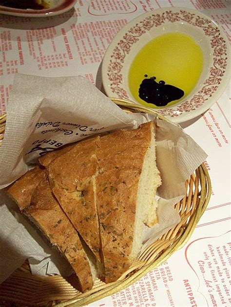 buca  beppo copycat recipes homemade crusty bread