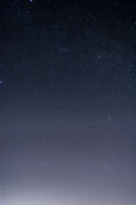 night sky pictures   images stock
