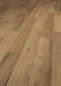Parkett Eiche Rustikal : 1194916 solidfloor parkett eiche victoria landhausdiele ~ Michelbontemps.com Haus und Dekorationen
