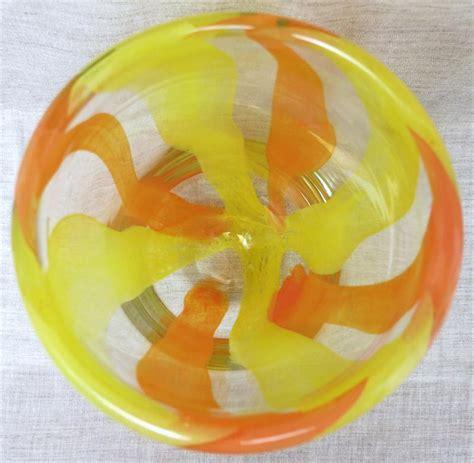 iGavel Auctions: Vilniaus Stiklo Studija - Blown Glass ...