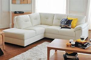 Pictures of best sofa set designs 2016 wilson rose garden for Sofa bed and loveseat set