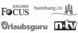 Günstig Parken Hamburg : parken flughafen hamburg g nstig ab 3 70 pro tag ~ Orissabook.com Haus und Dekorationen