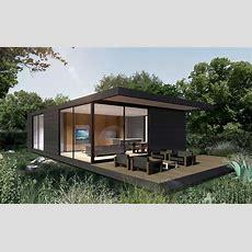 Ideas Beautiful Stillwater Dwellings For Modern Outdoor