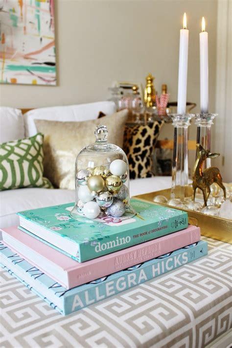 colores pastel  ideas  la decoracion navidena