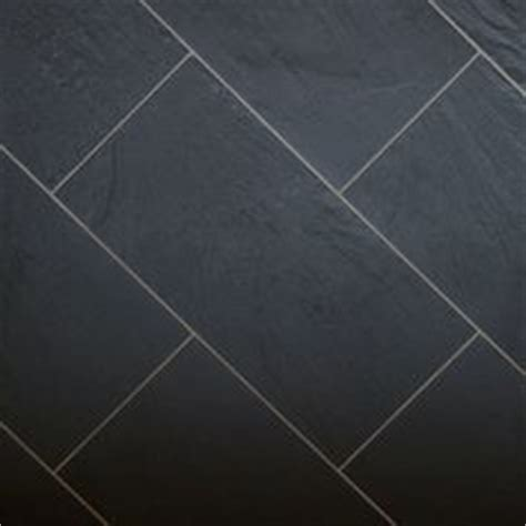 porcelain tiles floors and gray on