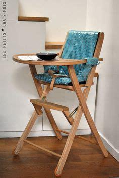 housse eponge chaise haute housses de chaises coussins on patron couture