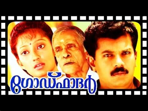 kanaka pictures full movie godfather videolike