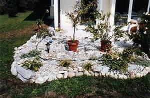 Pflanzen Für Steingarten : steingarten pflanzen in nanopics ~ Michelbontemps.com Haus und Dekorationen
