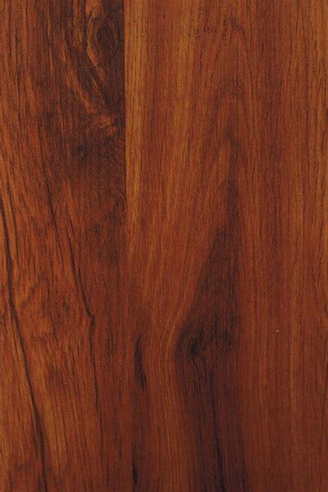 China Laminate Flooring, Laminated Floor, Parquet Supplier
