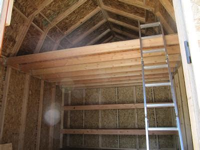 free 10x12 shed plans search shed plans search and tiny houses