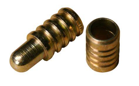 table top alignment pins set