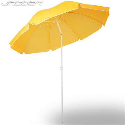 garden beach patio tilting umbrella parasol tilt sun shade