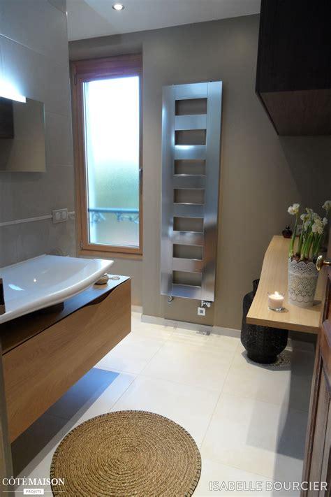 deco chambre charme rénovation d 39 une salle de bain charme style déco côté