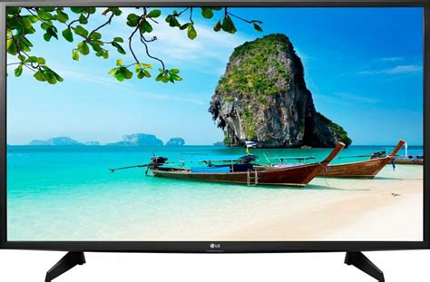 smart tv kaufen lg 43lh590v led fernseher 108 cm 43 zoll 1080p hd smart tv kaufen otto
