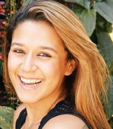 Krishna Shroff Age, Height, Weight, Boyfriend, Life And More.