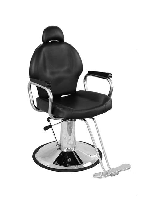 electric reclining barber chair items in care4value store on ebay