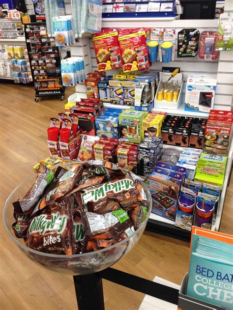 Bed Bath Beyond Rockville by Bed Bath And Beyond Sells Way Bars At Checkout