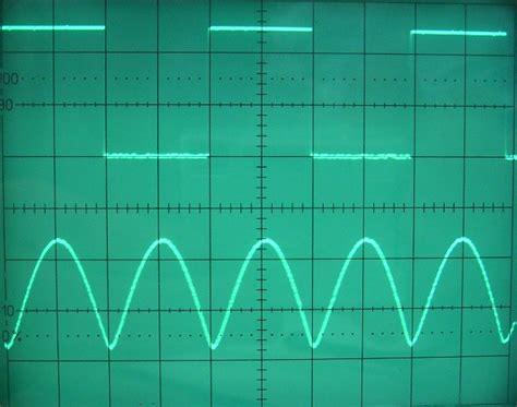 pwm frequenz berechnen picfa lexikon berechnung pwm