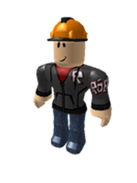 Welcome To My Roblox Site D  Famous People On Roblox