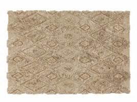 ampm decouvrez la nouvelle collection automne hiver 2017 With tapis kilim avec bout de canapé marbre