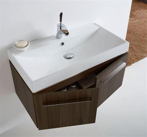 Waschbecken Und Unterschrank Set Icnib