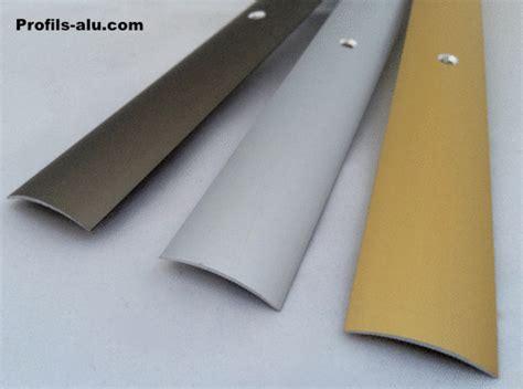 barre de seuil de couleur www profils alu