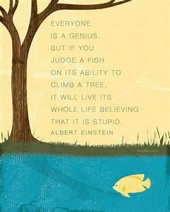 Designing Websites For Iphone X Einstein Quotes From Albert Einstein And Judges On Pinterest