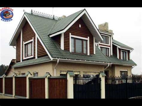 Dam Ortukleri - dam ortukleri, mansard pencereleri, asma tavanlar