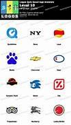 Logos Quiz Answers Level 10