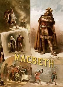 Macbeth - Wikip... Macbeth