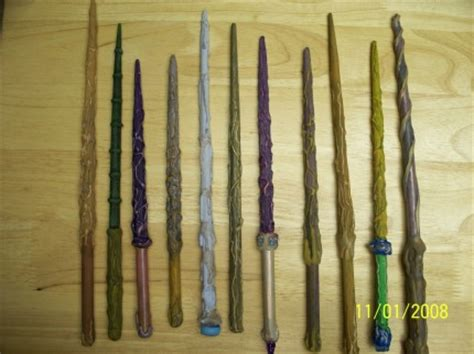 wand design ideas dadcando com making pages packed full of wonderful original and exciting craft projects