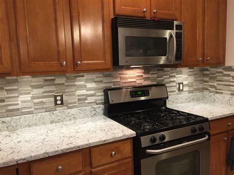 installing backsplash in kitchen 28 images 8 diy tile