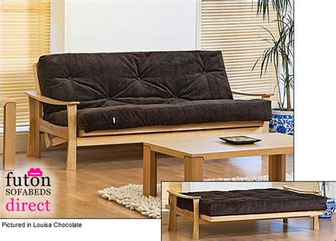 15 Best Futons For The Spare Room? Images On Pinterest