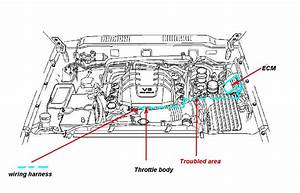 Read Manual  Isuzu Rodeo Manual Transmission