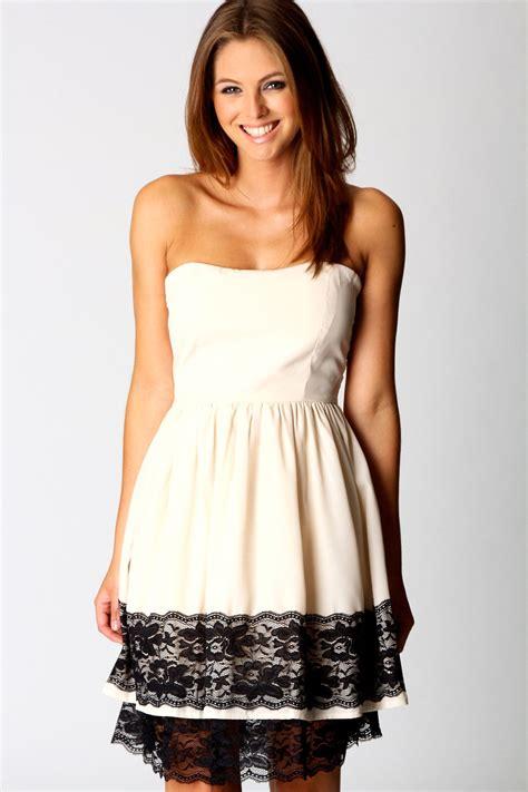 robe pour aller ã un mariage robes pour aller à un mariage