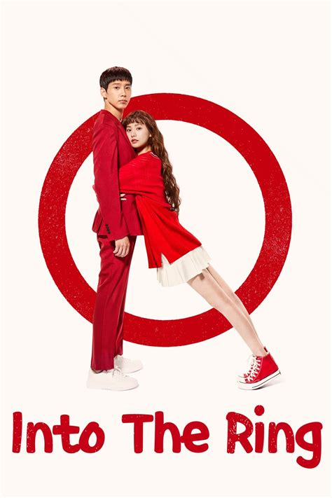 Watch Online Korean Drama Into the Ring (2020) Full ...