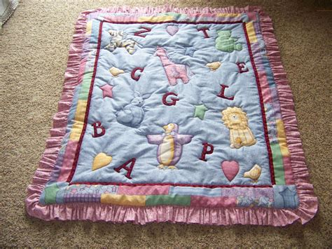 how to make a baby quilt michele bilyeu creates with and into