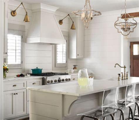 gray kitchen cabinets benjamin benjamin edgecomb gray kitchen cabinet paint color 6905