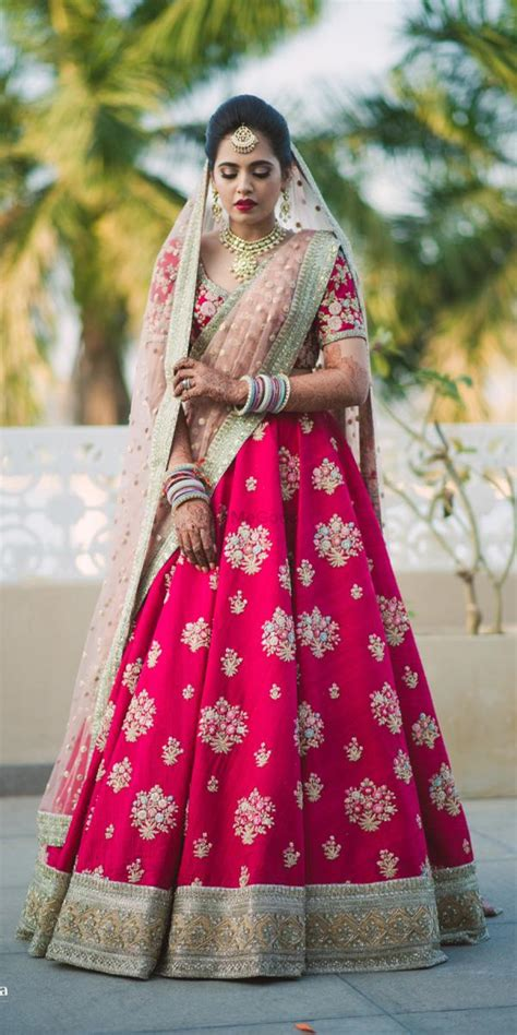 indian wedding dresses  exciting fusion ideas wedding