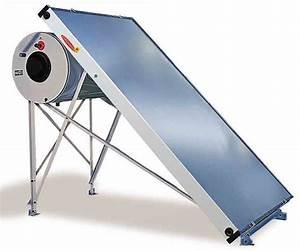 Warmwasser Solar Selbstbau : solarpaneel warmwasser und solarsystem brauchwasser ~ Orissabook.com Haus und Dekorationen